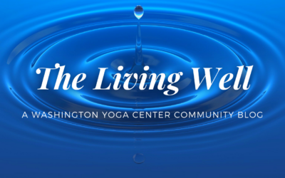 Introducing the Living Well!