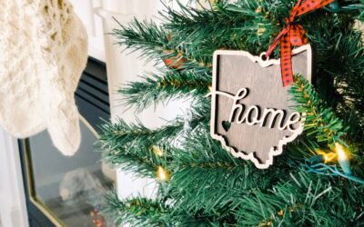 How to Throw a Virtual Holiday Party